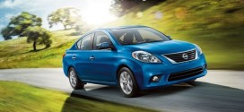 Top 10 Best Cheapest Cars 2014