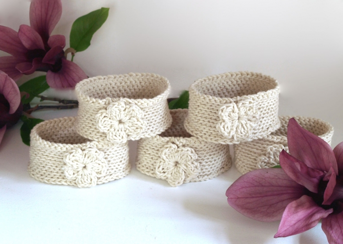 Photo of Top 10 Handmade Crochet Bracelets