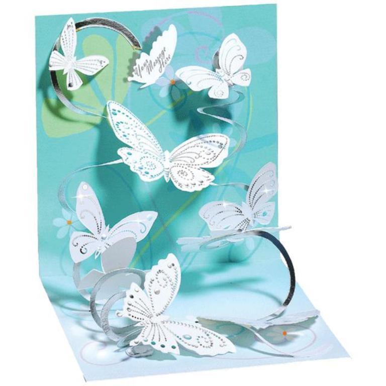 633-Floating-Butterflies__74115.1279121995.1280.1280