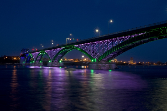 Photo of Top 10 Best Cities in Canada to Live