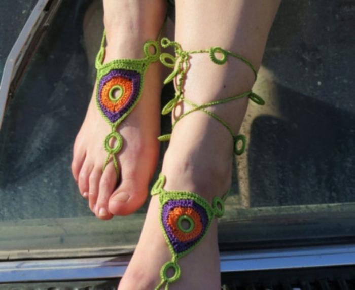 9er2iv-l-c680x680-shoes-sandals-bohemian-bohemian-style-barefoot-sandals-multicolor-crochet-sandals-women-sandals-sandals-barefoot-multicolored-sandles