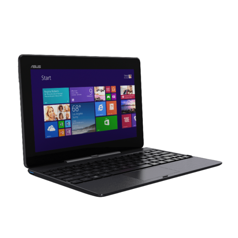 Top 10 best tablets on the market - Asus transformer t100 ports ...
