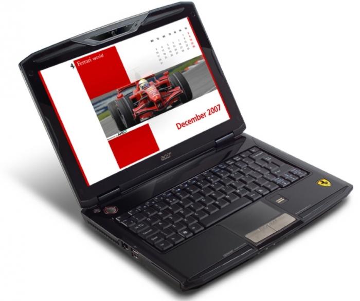 Acer-Ferrari-1100-3