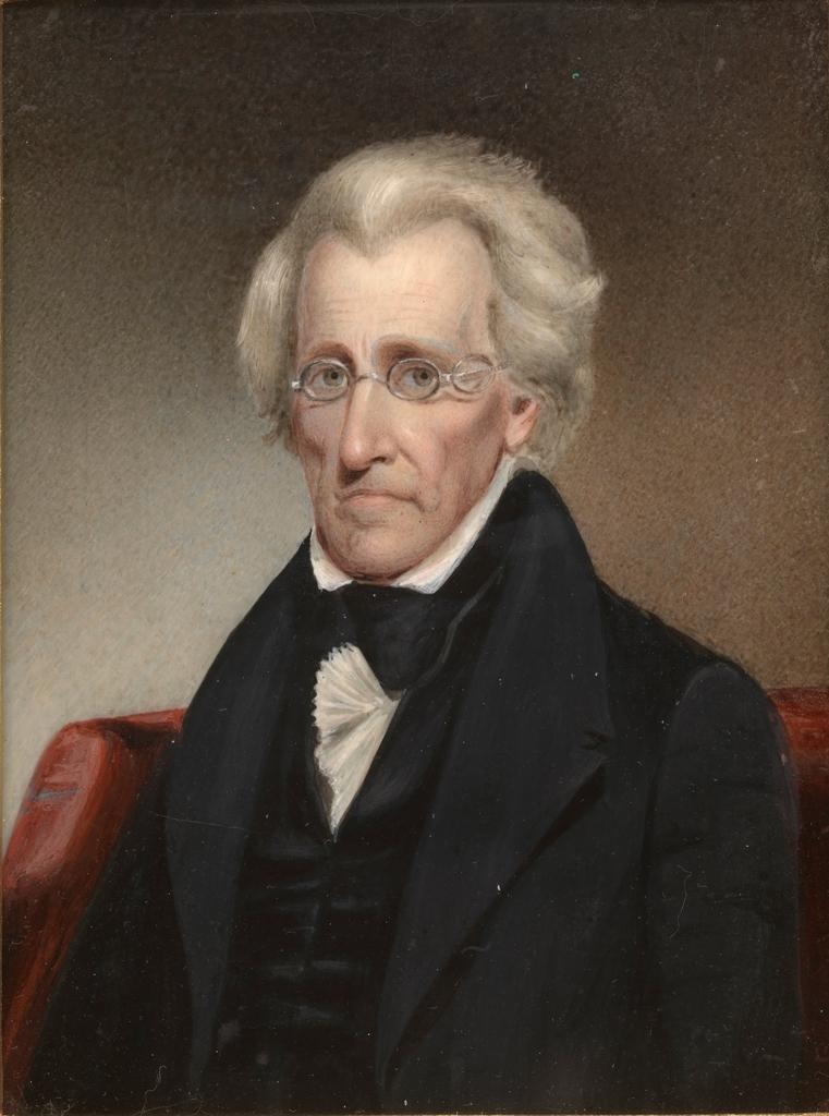 Andrew_Jackson_(1840)