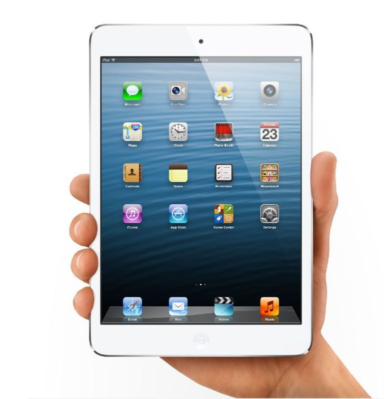 Apple_iPad_mini_white_held_in_hand