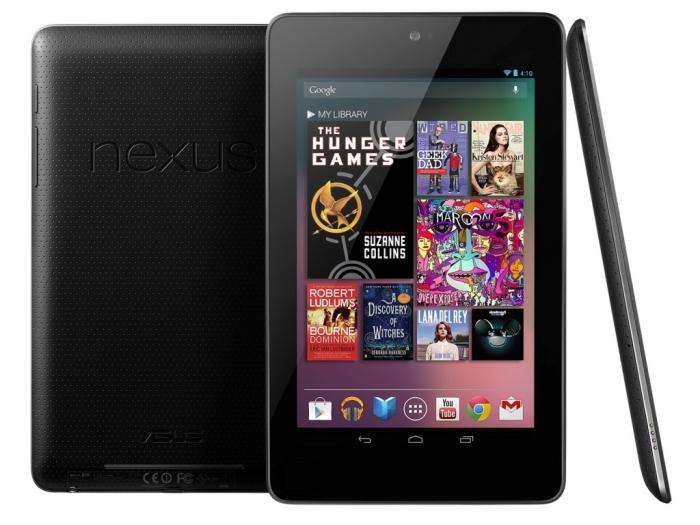 Asus-Google-Nexus-7-1_e4bb