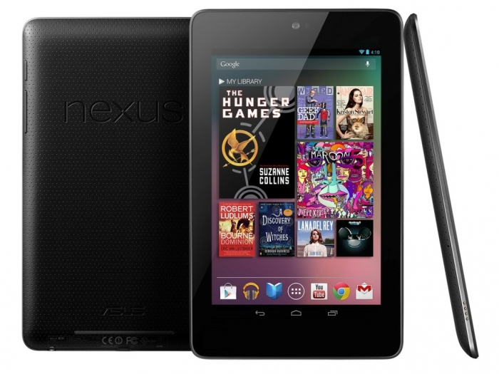 Asus-Google-Nexus-7-1_e4bb