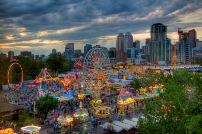 Canadian-Cities.-Calgary-1