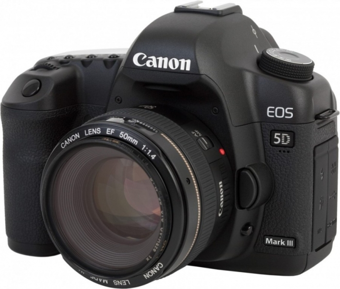 Canon-EOS-5D-Mark-III-Specs-Features-1024x872