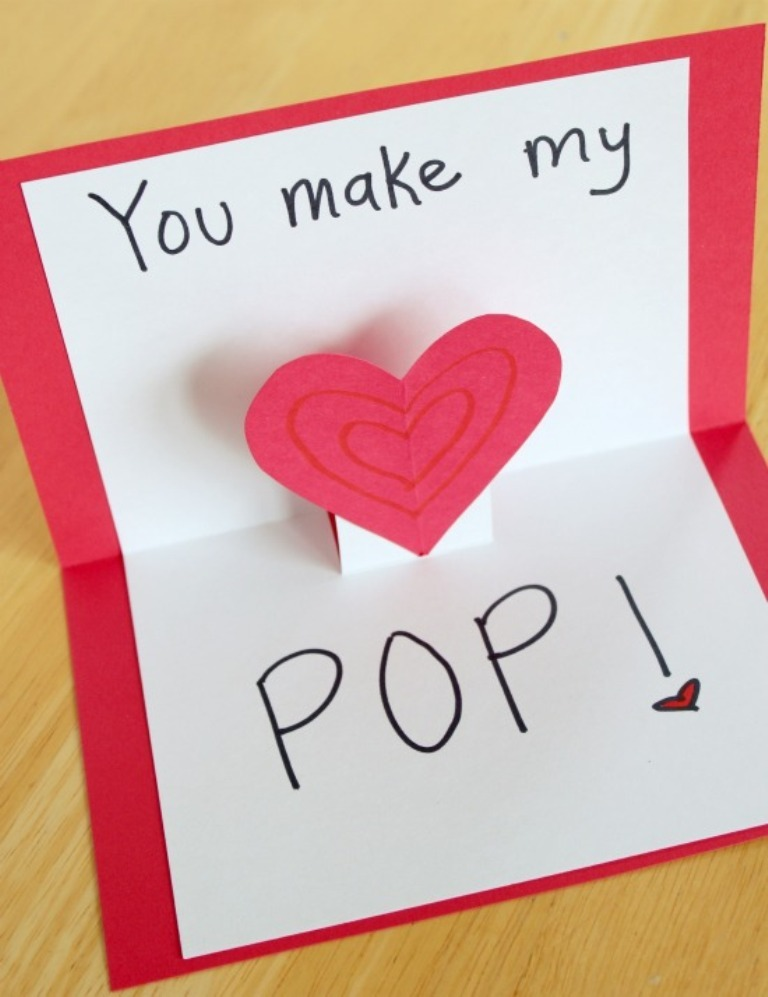 Crafty-Valentine-Heart-Pop-Up-Cards