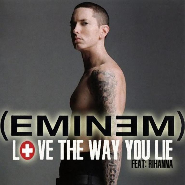 Eminem_feat_rihanna-love_the_way_you_lie_s_e