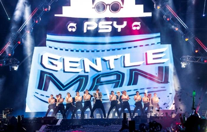 Gentleman-Live-psy-style-34250768-2200-1412