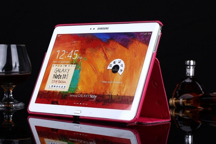 Photo of Top 10 Best Tablets on the Market