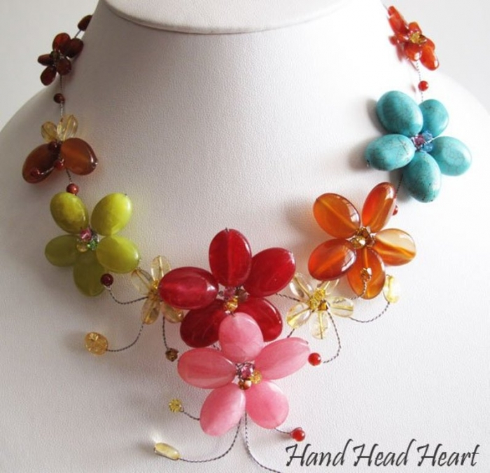HandMade_Fashion_Jewelry_Costume_Jewelry_Gemstones_Colorful