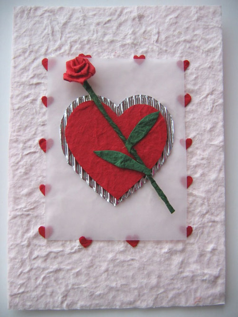 Handmade-Greeting-Card
