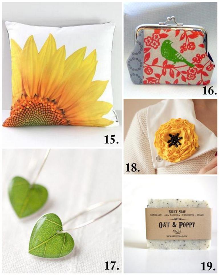 Handmade-Mothers-Day-Gift-Ideas-for-Garden-Loving-Moms-Medium