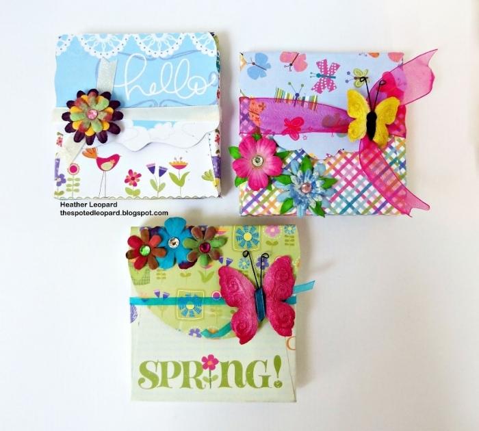 Heather-Gift-Box-wm
