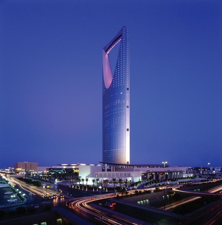 Kingdom-Holding-Company's-KHC-chaired-by-HRH-Prince-Alwaleed-Bin-Talal-Bin-Abdulaziz-Alsaud-announced-that-the-Four-Seasons-Hotel-Riyadh