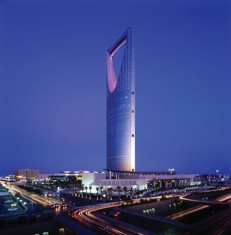 Top 10 best affordable places to live in the world for Burj al mamlakah