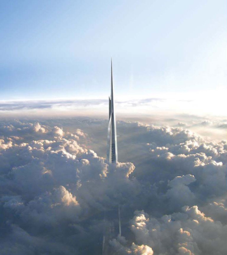 Kingdom-Tower-Jeddah-Saudi-Arabia-1