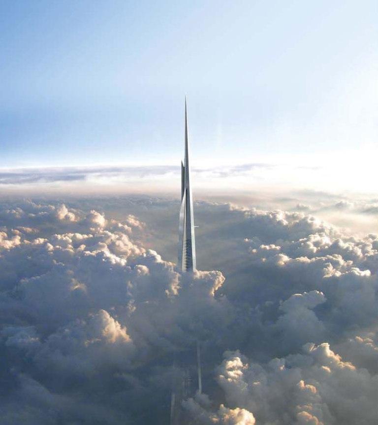 Kingdom-Tower-Jeddah-Saudi-Arabia-1