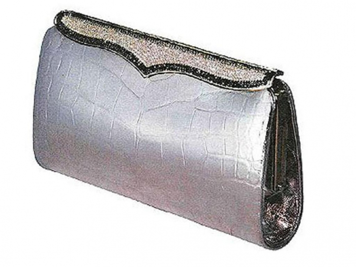 Lana Marks Cleopatra Bag