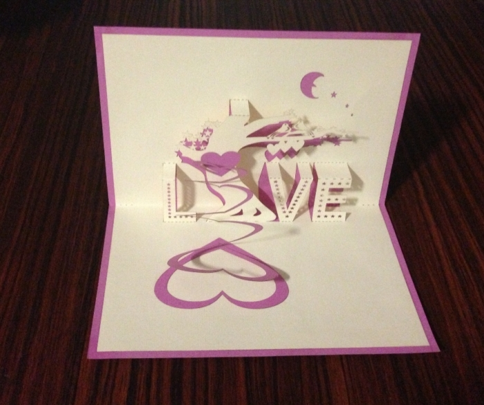 Love-Pop-Up-Card