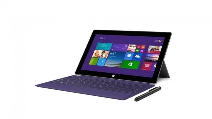 Microsoft-Surface-2-Pro2_type_purple_cam2_pos.02-1280x720