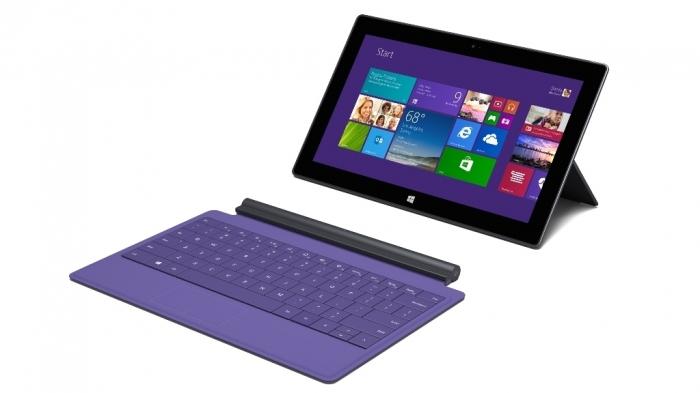 Microsoft Surface Pro 2 prod_WirelessAdapter_Print