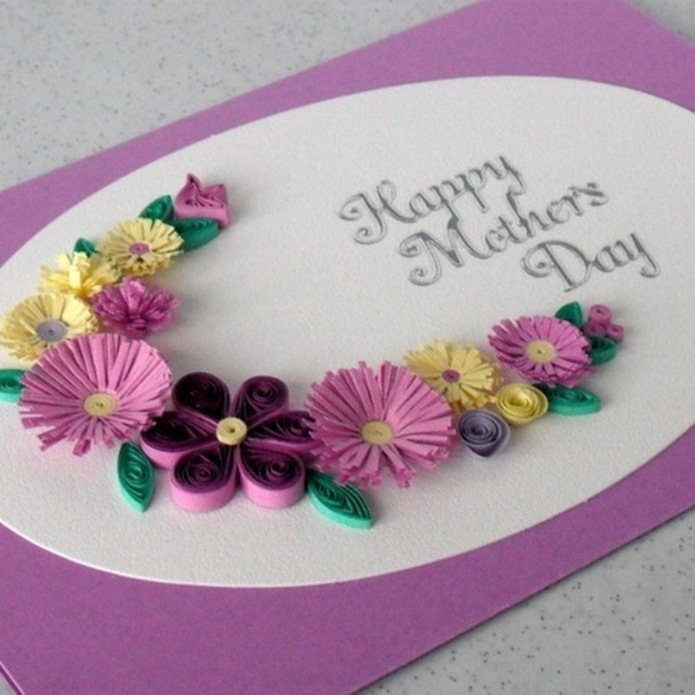 Mothers-Day-Activities-Crafts-Ideas-for-Kids-_48