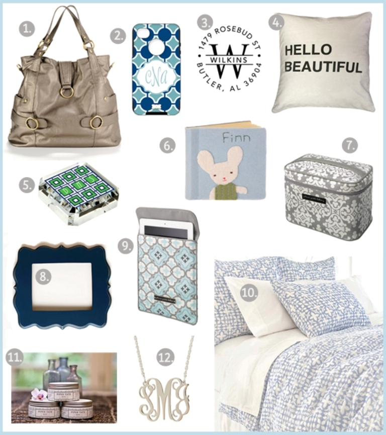 Mothers-Day-Gift-Guide-2013