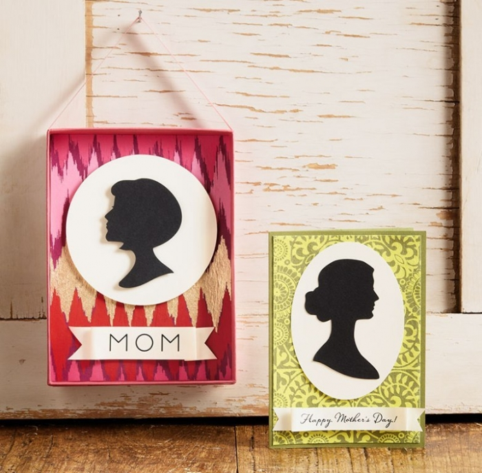 Mothers-Day-how-to-04-2012