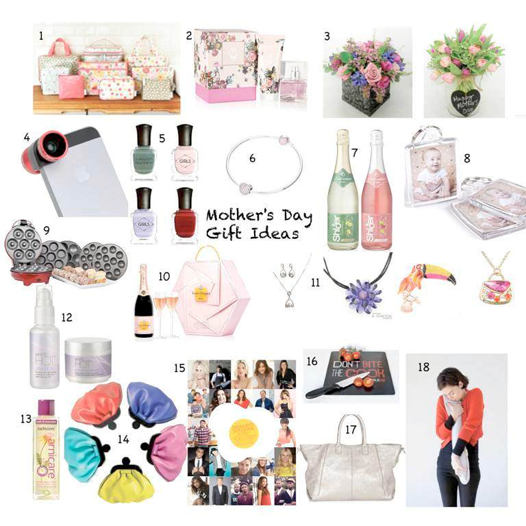 Mothers-day-Gift-Ideas.