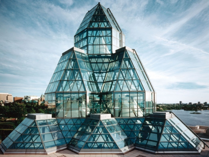 Top 10 Best Cities In Canada To Live 2014
