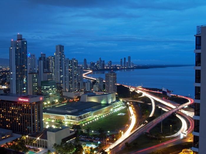 Panama_city_1