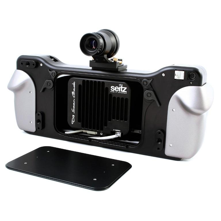 Seitz-6x17-Digital-back-loading-Seitz-D3-scan-back
