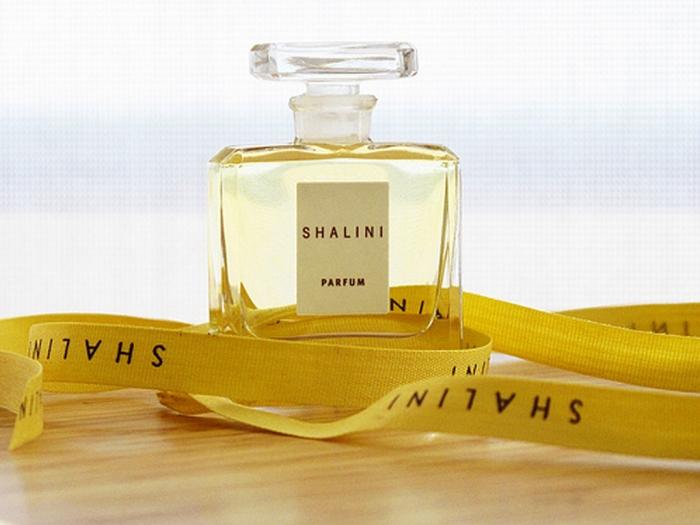 Shalini-Perfume