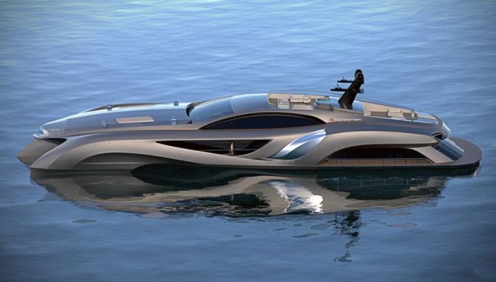 Strand-Craft-166-Xhibitionist-Yacht-4