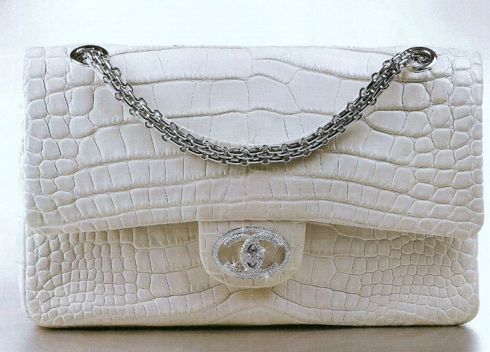 The-Chanel-Diamond-Forever-Classic-Handbag-261k