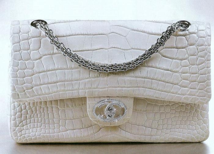 The-Chanel-Diamond-Forever-Classic-Handbag-261k