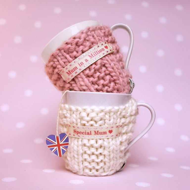 Top-Last-Minute-Mothers-Day-Gift-Ideas_14