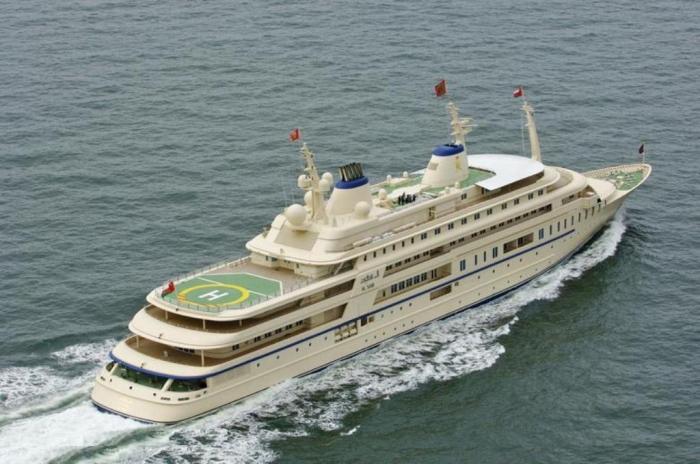 al-said-yacht-2104