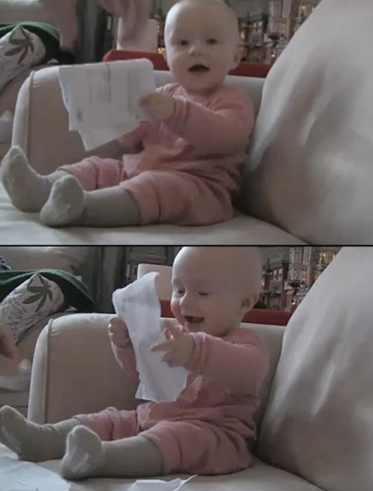 baby-paper
