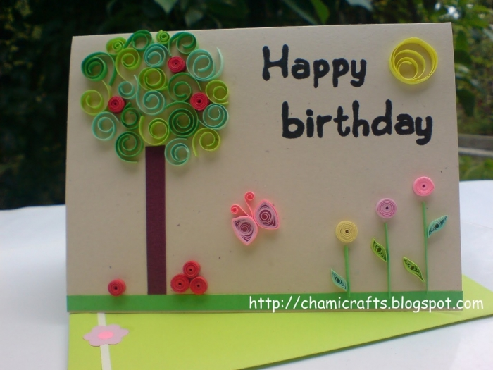 cherry tree_birthday5