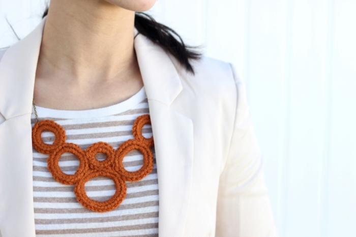 crochet-bib-necklace-8-of-16