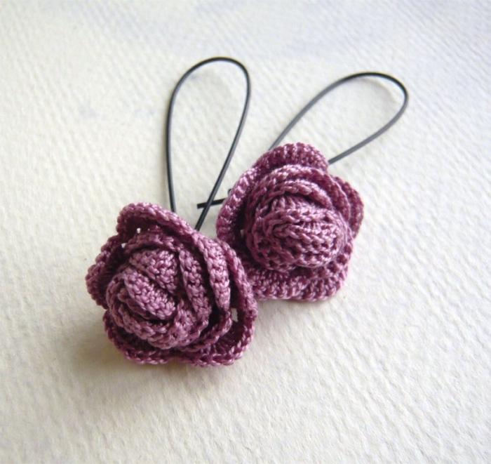 crochet-earrings-2013-1