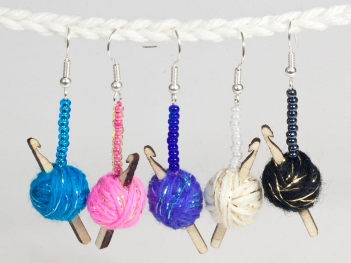 crochet-earrings-sparkle