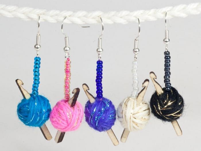 crochet-earrings-sparkle