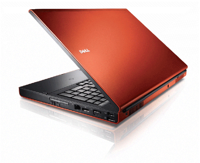 dell_precision_m6400_covet