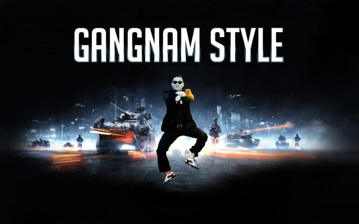 gangnam_style_w1
